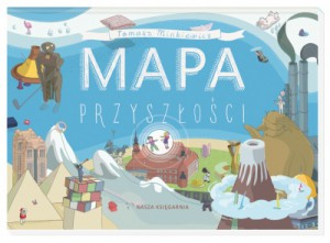 mapa_przyszlosci