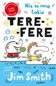 terefere