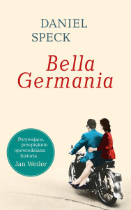 bella-germania